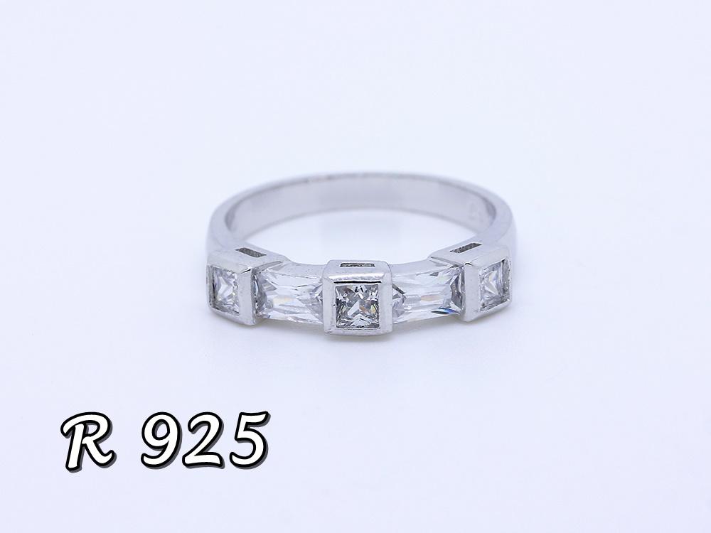 Produk Perhiasan Terbaru Pusat Perhiasan Perak Dan Silver