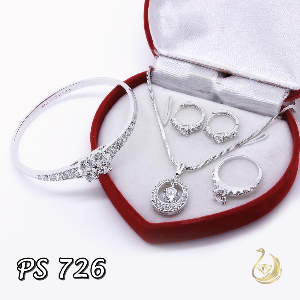 Produk Terbaru Pusat Perhiasan Perak Amp Silver